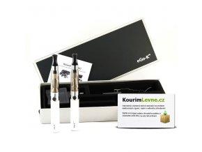 microcig-elektronicka-cigareta-ego-k-650mah-set-2ks-bila
