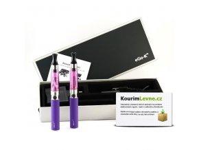 microcig-elektronicka-cigareta-ego-k-650mah-set-2ks-fialova