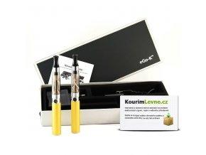 microcig-elektronicka-cigareta-ego-k-650mah-set-2ks-zluta
