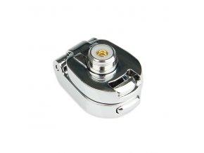 ismoka-eleaf-istick-grip-ohybaci-adapter