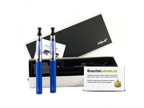microcig-elektronicka-cigareta-ego-k-1100mah-set-2ks-modra