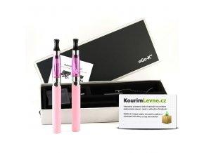 microcig-elektronicka-cigareta-ego-k-1100mah-set-2ks-ruzova