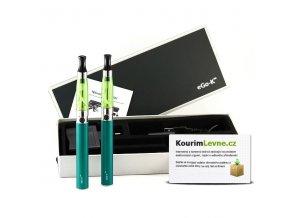 microcig-elektronicka-cigareta-ego-k-1100mah-set-2ks-zelena