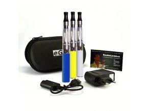 elektronicka-cigareta-ego-k-single-kit-barva-mix-650mah