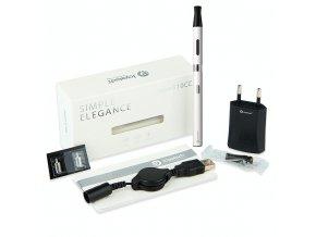 elektronicka-cigareta-joyetech-510-cc-280mah-bila