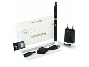 elektronicka-cigareta-joyetech-510-cc-280mah-cerna