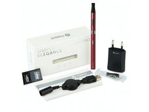 elektronicka-cigareta-joyetech-510-cc-280mah-cervena