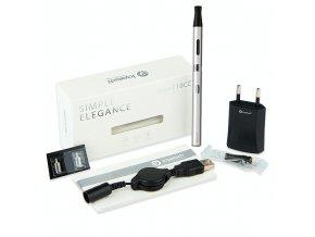 elektronicka-cigareta-joyetech-510-cc-280mah-stribrna