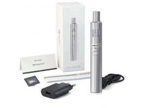elektronicka-cigareta-joyetecg-ego-one-mini-850mah-stribrna