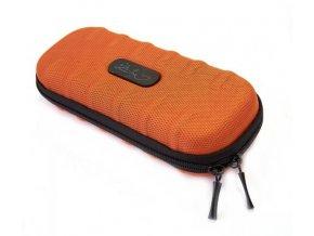 1418 ellectra bumper m pouzdro orange