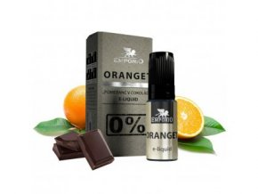 EMPORIO Oranget