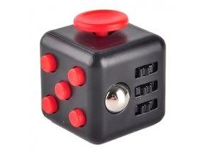 fidget-spinner-cube-cerny-cerveny