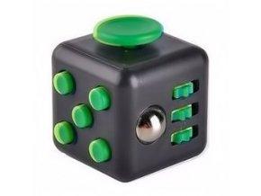 fidget-spinner-cube-cerny-zeleny
