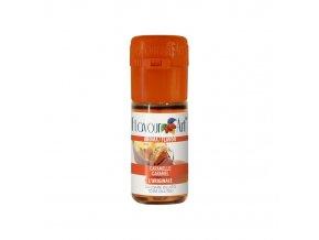 karamel-caramel-flavour-art-prichut-pro-michani-vlastnich-liquidu