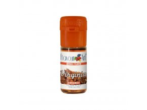 virginia-tabak-tobacco-flavour-art-prichut-pro-michani-vlastnich-liquidu
