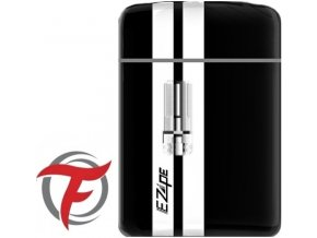 5216 fumytech ezipe v2 elektronicka cigareta 1300mah sport black
