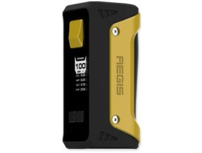 11722 6 geekvape aegis grip 4200mah easy kit yellow