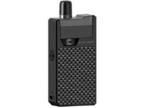 GeekVape Frenzy elektronická cigareta 950mAh Black Carbon Fiber