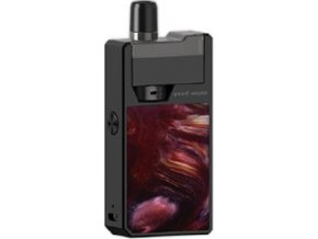 GeekVape Frenzy elektronická cigareta 950mAh Black Magma
