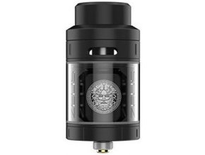 34383 5 geekvape zeus rta clearomizer black