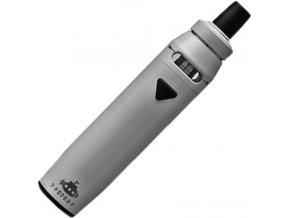 8042 gs torpedo aio elektronicka cigareta 2200mah silver