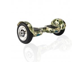 minisegway-hoverboard-longboard-q-10-army