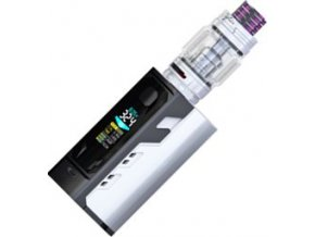44834 ijoy captain x3 tc 324w grip 3x3000mah full kit white