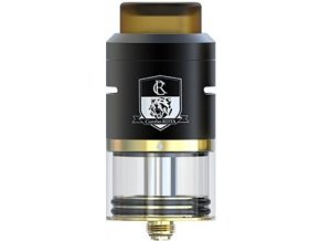 33470 ijoy combo rdta 2 clearomizer black