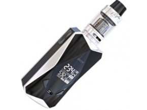 46400 ijoy diamond pd270 2x3000mah full kit grip white