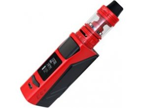 34347 ijoy elite ps2170 tc 100w grip 3750mah full kit red
