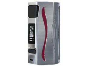 11710 4 ijoy genie pd270 3000mah easy kit silver