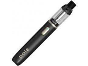 51991 ijoy pole aio elektronicka cigareta 650mah black
