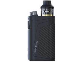 33521 ijoy rdta box mini tc 100w 2600mah black