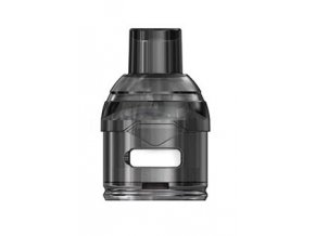 54065 1 ijoy vpc pod cartridge black