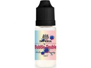 Imperia 10ml Bubble Double