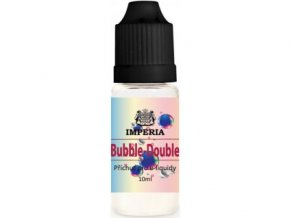 Imperia 10ml Bubble Double