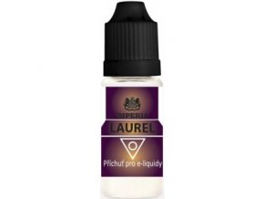 Imperia 10ml Laurel