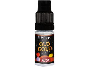 prichut imperia black label 10ml old gold