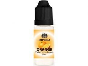 Imperia 10ml Pomeranč
