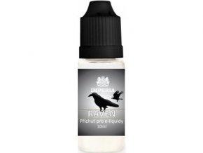 Imperia 10ml Raven