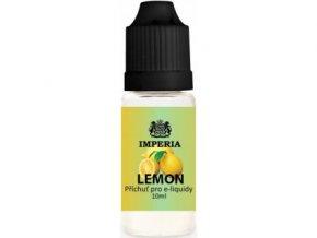 Imperia 10ml Citron