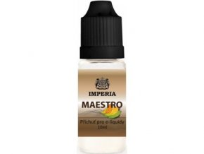 Imperia 10ml Maestro