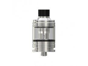 ismoka-eleaf-melo-4-d22-clearomizer-stribrny