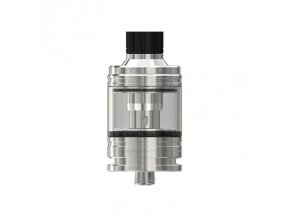ismoka-eleaf-melo-4-d22-clearomizer-stribrny