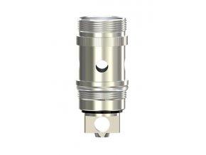 5465 ismoka eleaf ec sleeve adapter
