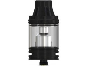 44612 ismoka eleaf ello clearomizer 4ml black