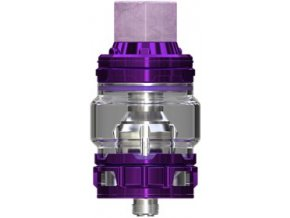 53266 ismoka eleaf ello duro clearomizer 6 5ml purple