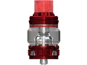 53269 ismoka eleaf ello duro clearomizer 6 5ml red