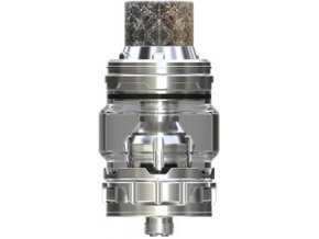 iSmoka-Eleaf ELLO Duro clearomizer 6,5ml Silver