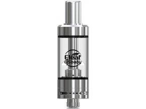 iSmoka-Eleaf GS Baby clearomizer 2ml Silver